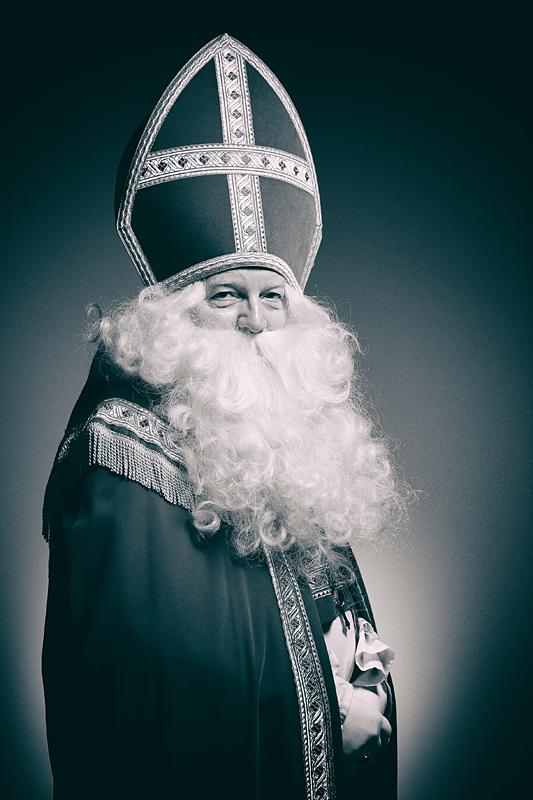 Sinterklaas04_01