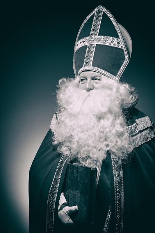 Sinterklaas04_02