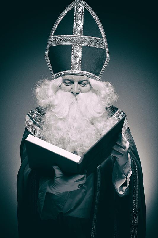 Sinterklaas04_10