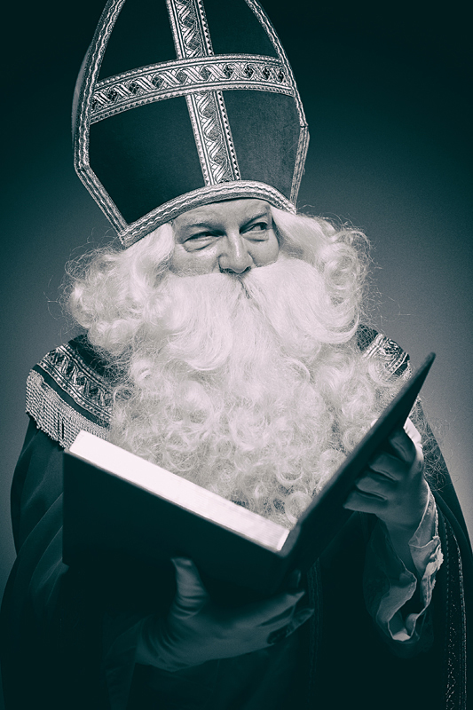 Sinterklaas04_11